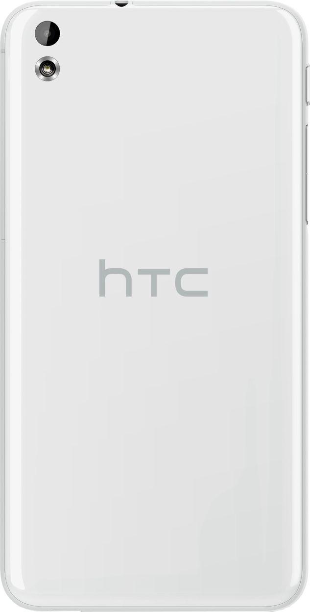 HTC Desire 816G Dual SIM - 5 5 inch Screen,1 GB RAM,8 GB ROM,Android