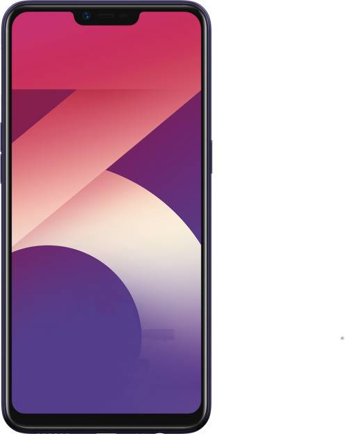 Oppo F1 Plus - 5 5 inch Screen,4 GB RAM,64 GB ROM,Android 5 1
